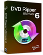 rip dvd to wmv with xilisoft dvd ripper