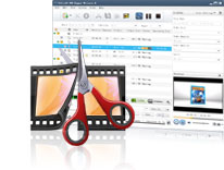 rip a dvd to wmv, convert dvd to wmv, dvd to wmv ripper